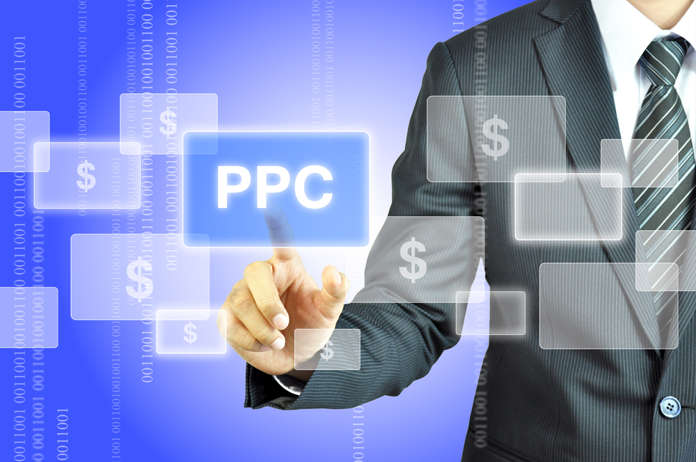 5-Tips-For-Your-Pay-Per-Click-Ads-2013-2